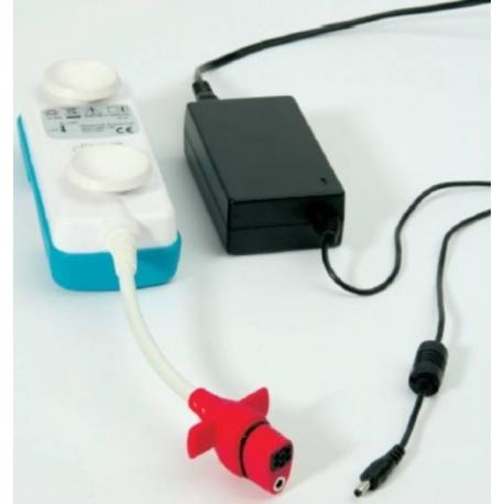 Pièces détachées - Chargeur Europe Bathmaster™ Sonaris™