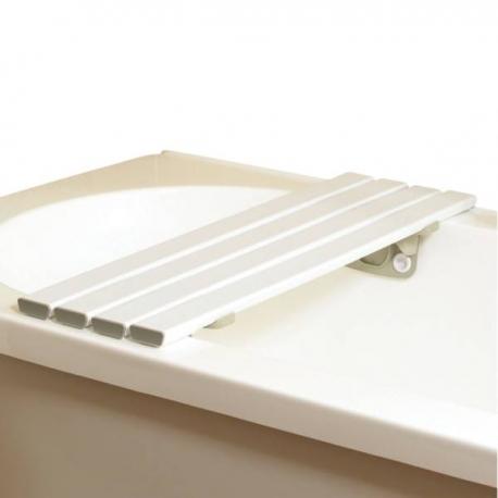 Planche Savanah 68,5cm