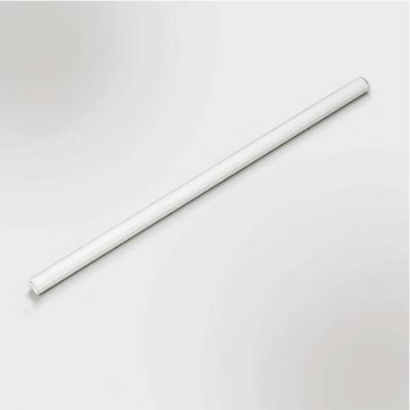 Barre 80cm