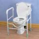 Cadre de toilettes Prima