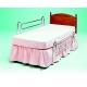 Barrières pour lits classiques