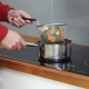 Panier de cuisson en acier inoxydable (blister)