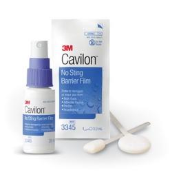 Cavilon™ NSBF 3M™