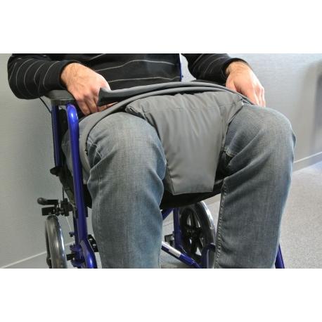 Séparateur de jambes PositPro
