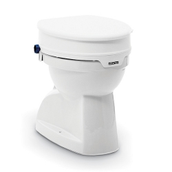 Réhausse WC Aquatec®AT90