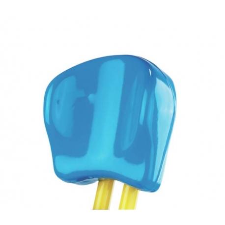Support de tête avec côtés latéraux pour Tristander