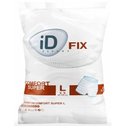 Panties iD Expert Fix Comfort Super 80-120cm