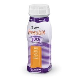 Fresubin® Jus de fruit