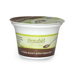 Fresubin® DB Crème