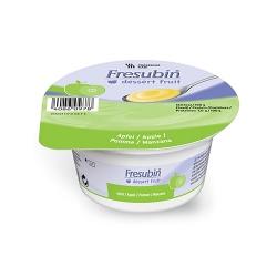 Fresubin® dessert fruit Pomme