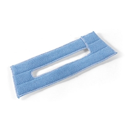 Accessoires et dispositifs de nettoyage