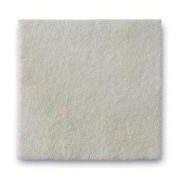 Biatain® Alginate (ex SeaSorb® Soft)