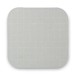 Comfeel® Plus Transparent