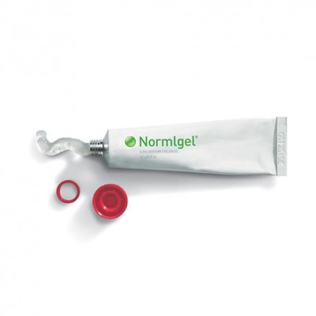 Normlgel®