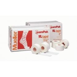 Ruban adhésif M Tape® Mueller 2,5cmx9,1m