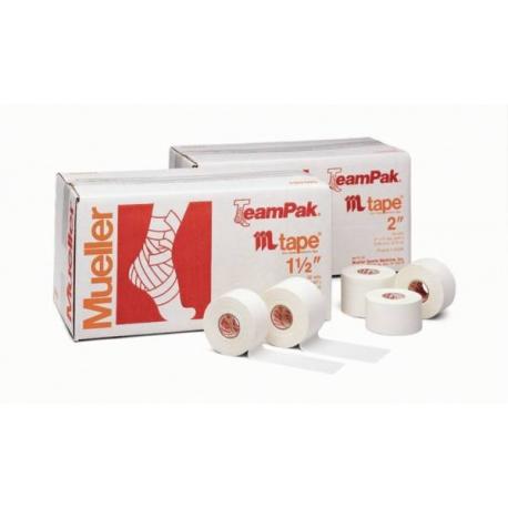 Ruban adhésif M Tape® Mueller 5cmx13,7m