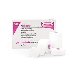 Medipore™