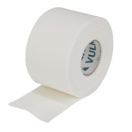 Vulkan® Meditape Pro 5cmx10m
