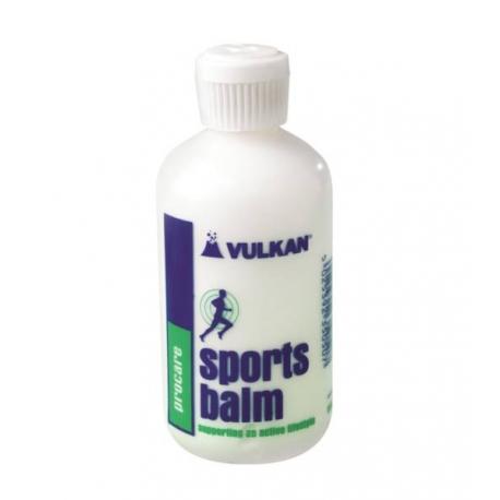 Baume Chauffant Vulkan®