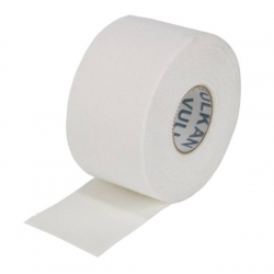 Vulkan® Meditape 2,5cmx13,7m