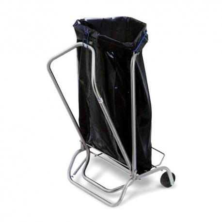 Collecteur à déchets Cleany
