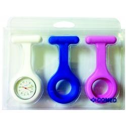 Kit montre + 3 bracelets