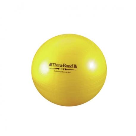Balle de gymnastique anti-éclatement – Thera-Band® ø45cm