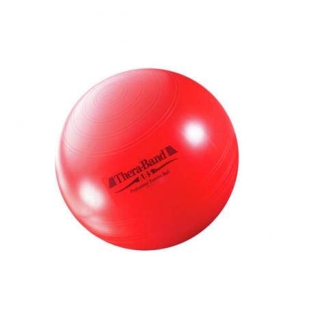 Balle de gymnastique anti-éclatement – Thera-Band® ø55cm