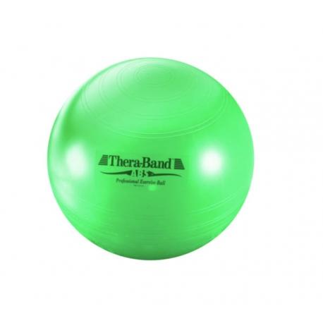 Balle de gymnastique anti-éclatement – Thera-Band® ø65cm