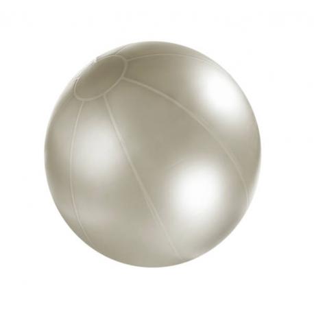 Balle de gymnastique anti-éclatement – Thera-Band® ø85cm