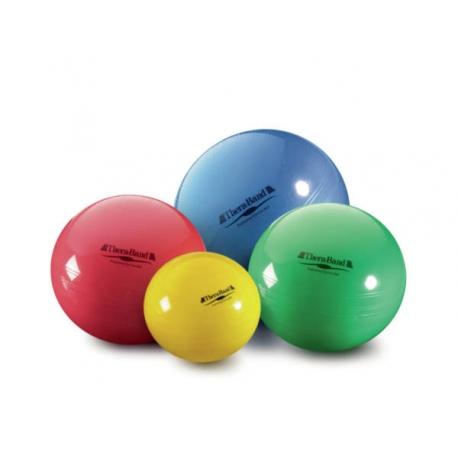Balle de gymnastique – Thera-Band® ø45cm