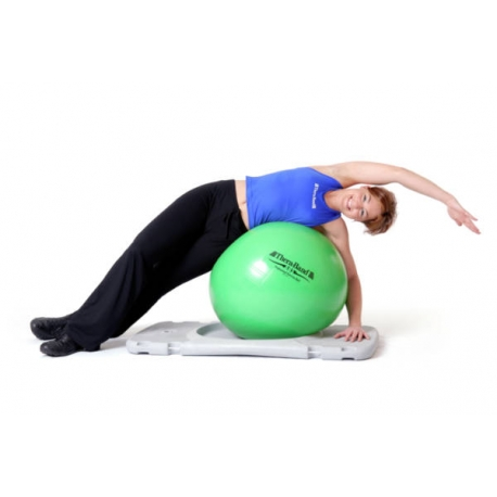 Balle de gymnastique – Thera-Band® ø65cm