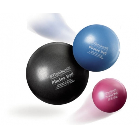 Ballon pilates ø22cm Theraband