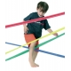 Distributeur avec rouleau d'exercice de résistance Thera-Band® 5,5ml Argent
