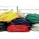TubeThera-Band® vert 30,5m