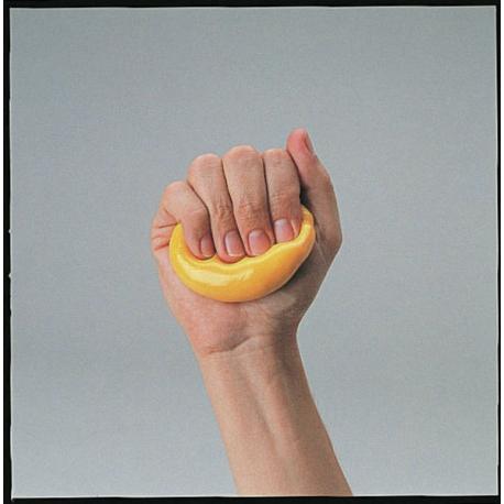 Pâtes Putty Rolyan® jaune 2,3kg