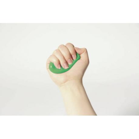 Pâtes Putty Rolyan® vert 2,3kg