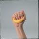 Pâtes Putty Rolyan® jaune 113g-lotde10