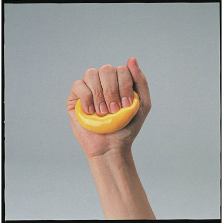 Pâtes Putty Micro-Fresh™ Rolyan® jaune 454g