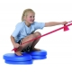 Stability Trainer Bleu