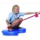 Stability Trainer Vert