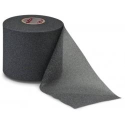 Sous-bande MWrap®Noir 6,9cmx27,4m