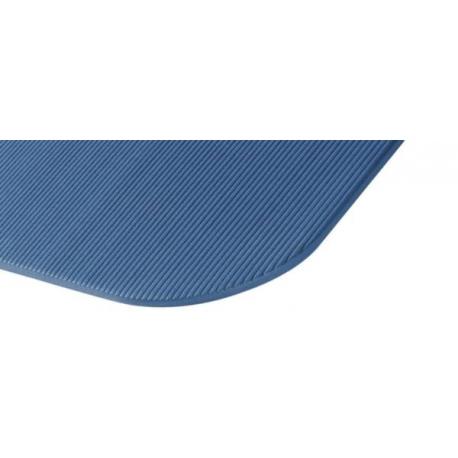 Corona Bleu 1,85mx1m