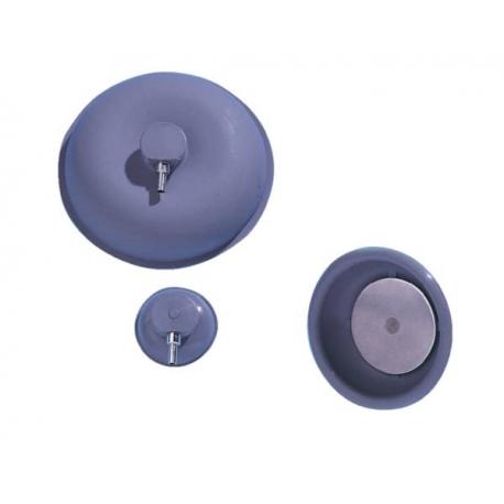 Electrodes d'aspiration ø65mm