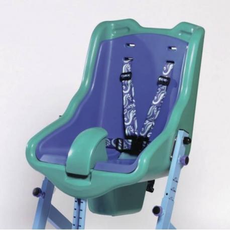 Capitonnage pour chaise Sanichair Seahorse