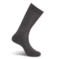 la paire de mi-chaussettes anti-pieds froids Thermosoft Innov'Activ