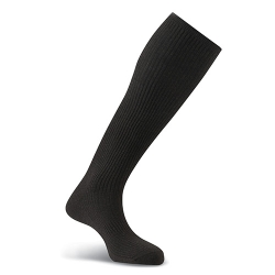 Chaussettes haute anti jambes lourdes Relaxante Innov'Activ
