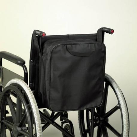 Sac pour fauteuil roulant Economy