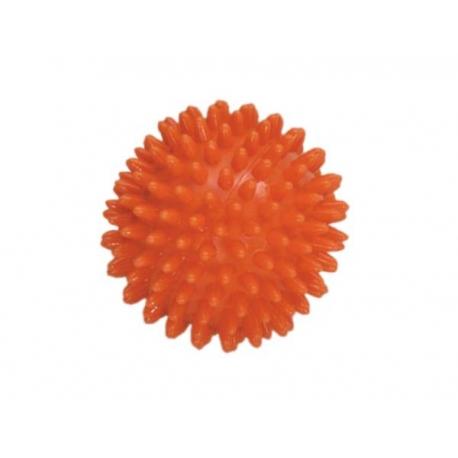 Balle de massage ø6cm Orange