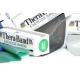 Distributeur avec rouleau d'exercice de résistance Thera-Band® 5,5ml Vert